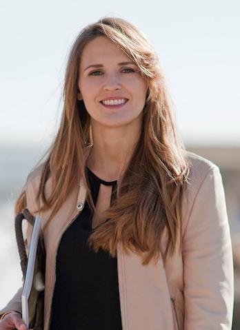 Tatjana Wellem