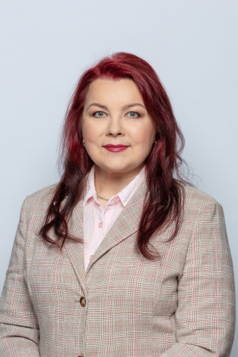 Marju Mölder